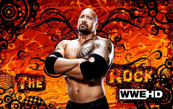WWE images The Rock and Roman Reigns HD wallpaper and background 1024×640 Wwe Rock Images Wallpapers (58 Wallpapers)   Adorable Wallpapers
