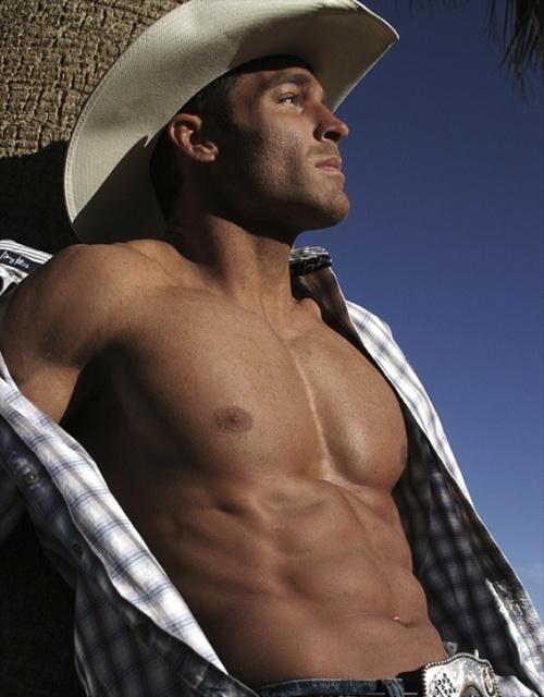 Cuddling Cowgirls Cowboys Magazine Barney Howdy Bronze Rewards