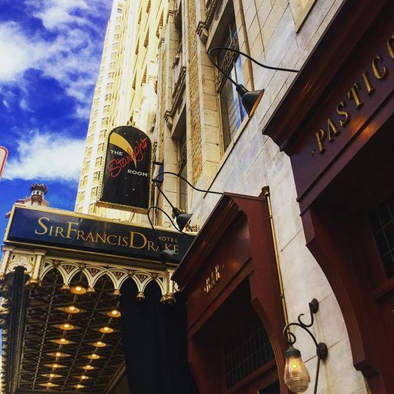 Malware exposes payment card data at Kimpton Hotels     - CNET  The Sir Francis Drake Hotel in San Francisco is one of the Kimpton Hotels affected by the malware.                                             Kimpton Hotels  Kimpton Hotels has become the latest hotel operator to suffer a major data breach that may have divulged customer payment card data.  The chain of US boutique hotels warned on Wednesday that it had discovered malware on servers that processed payment cards used at some of…