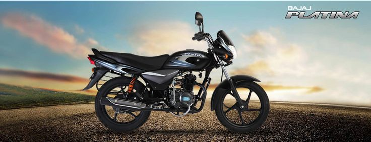 Do #bikecomparison with bajaj auto and selct a brand new bike for you, to get more details please visit http://www.bajajauto.com/bajaj_dealer_locator.asp