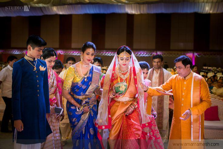 HAPPILY EVER AFTER – Wedding diary of {Malavika & Nishanth} - Amar Ramesh Photography Blog - Candid Wedding Photographer and Wedding Flimer in Chennai, India