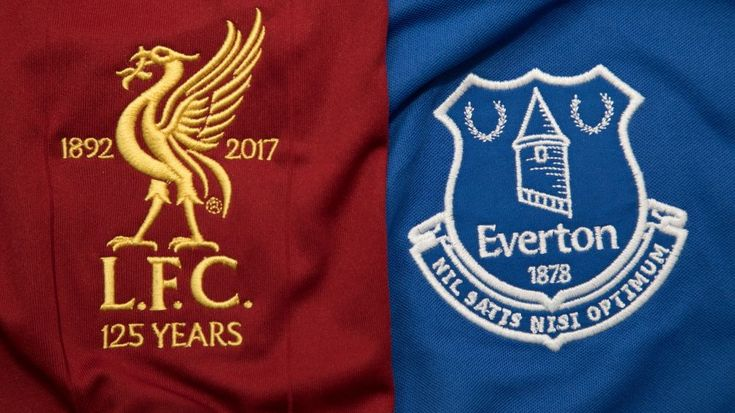 Premier League Live Stream 2021 22 How To Watch Every Epl Fixture From Anywhere Premier League Premier League Football Everton