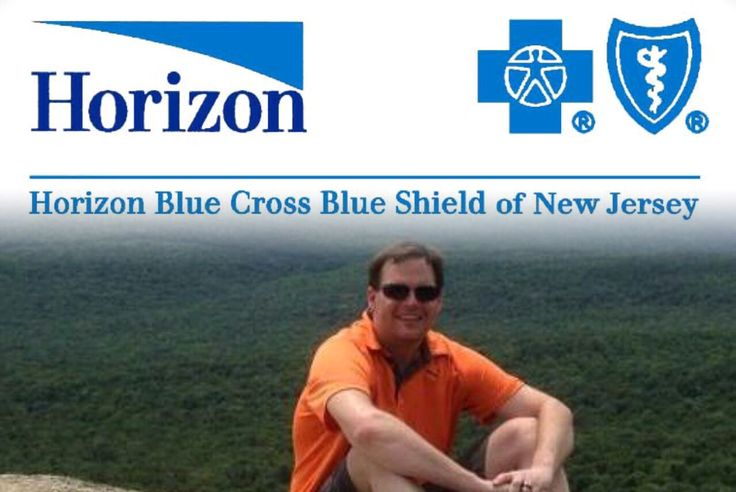 Horizon+Blue+Cross+Blue+Shield+Of+NJ+Needs+To+Explain+Why+They+Keep+Denying+Necessary+Cancer+Surgery