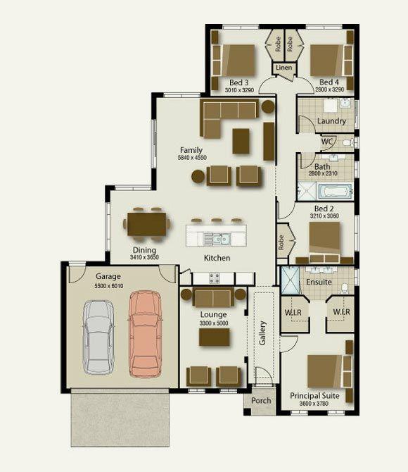 Photo : Av Jennings House Floor Plans Images. A V Jennings House ...