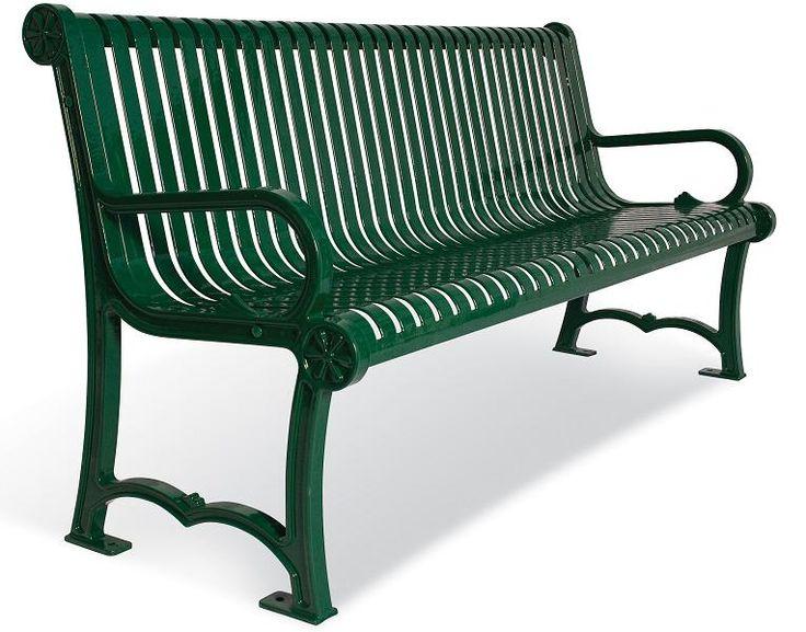 40 best outdoor furniture images on pinterest backyard furniture