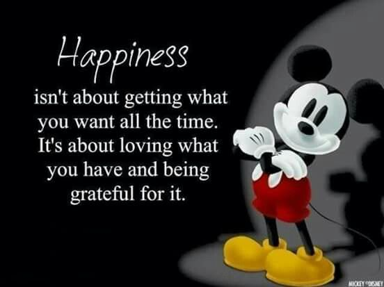 Quotes From Mickey Mouse: 3102 Best Words Of Wisdom Images On Pinterest