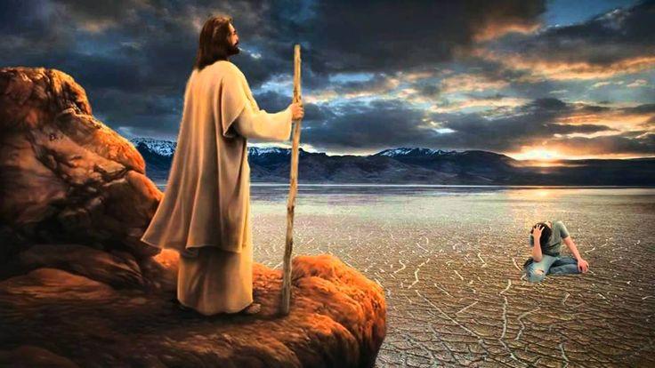 Roberto Carlos_A montanha.Amém Haleluiaaaa...... É Deus na causa..... OBRIGADA…