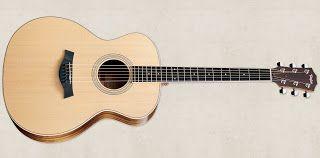 DICAS E AULAS DE VIOLÃO E GUITARRA: Curso de Violão e Guitarra - Anatomia de um violão...
