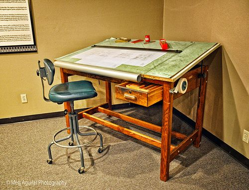 1000 Images About Drafting On Pinterest Antique Drafting Table Lettering And Electric