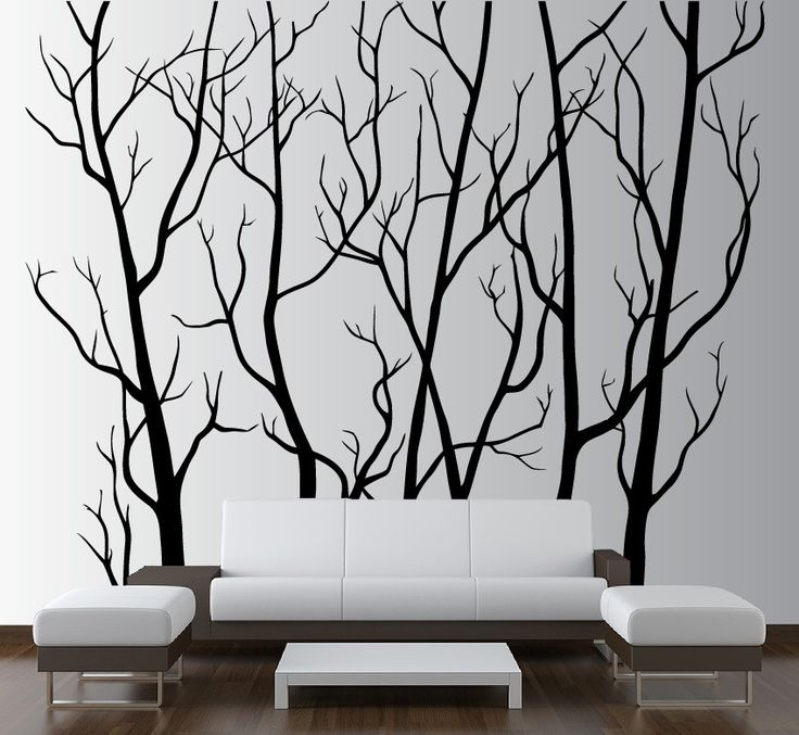 Best Cut Ideas For KNK Zing And Cricut Images On Pinterest - How to make large vinyl wall decals with cricut