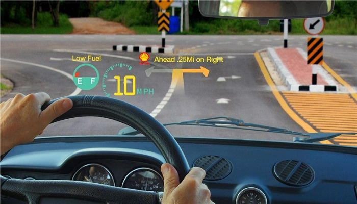 Global Windshield Projected Head-Up Display Market 2017 - Visteon Corporation, Nippon Seiki, Continental AG, Denso Corporation - https://techannouncer.com/global-windshield-projected-head-up-display-market-2017-visteon-corporation-nippon-seiki-continental-ag-denso-corporation/