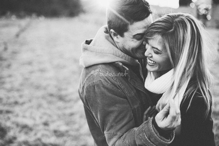 El día de San Valentín está a la vuelta de la esquina y seguro que más de uno está pensando ya en cómo sorprender a su pareja. Si eres un romántico empedernido no te pierdas el artículo de hoy.