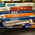 What is GRE? | GRE Exam information, pattern ~ Let's More Education - Education Enlightens You
