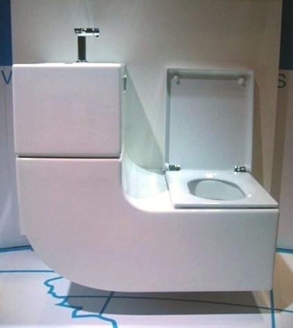 Photo Album Website cool toilet by roca Furniture Furniture Stores American Furniture Furniture Designs