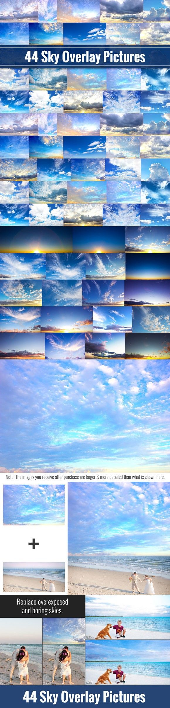 how to make a cloud layer in photoshop