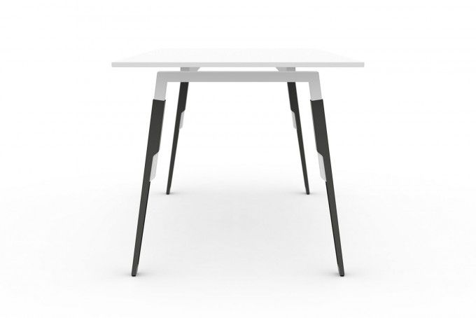 SOX Office Desk System, ThingsToBe