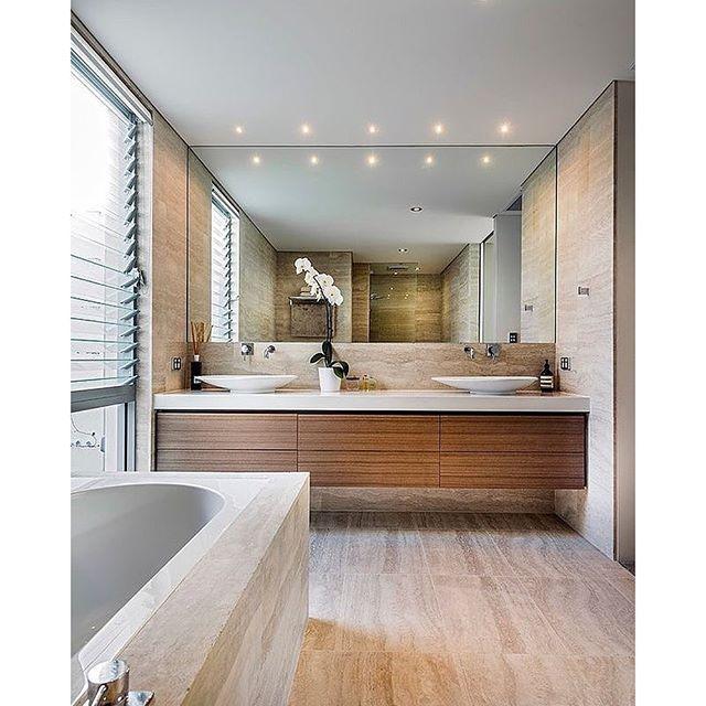 31 best Ideen rund ums Haus images on Pinterest Bathroom, Bathroom - haus der küchen worms