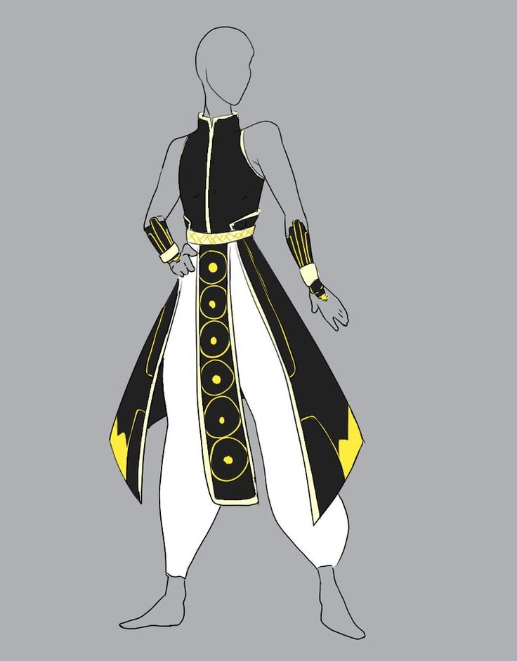 .::Commission 88::. by Scarlett-Knight on deviantART