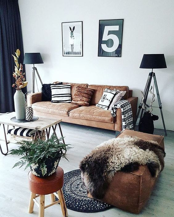 25+ Best Brown Couch Decor Ideas On Pinterest | Living Room Brown, Brown  Sofa Decor And Brown Couch Living Room
