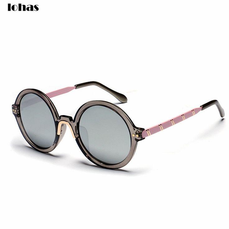 $7.83 (Buy here: https://alitems.com/g/1e8d114494ebda23ff8b16525dc3e8/?i=5&ulp=https%3A%2F%2Fwww.aliexpress.com%2Fitem%2FFashion-Women-Mirror-Sunglasses-Classic-Vintage-Retro-Big-Round-Circle-Shades-Ladies-Brand-Designer-Eyewear-Popular%2F32670494314.html ) Fashion Women Mirror Sunglasses Classic Vintage Retro Big Round Circle Shades Ladies Brand Designer Eyewear Popular Goggles for just $7.83