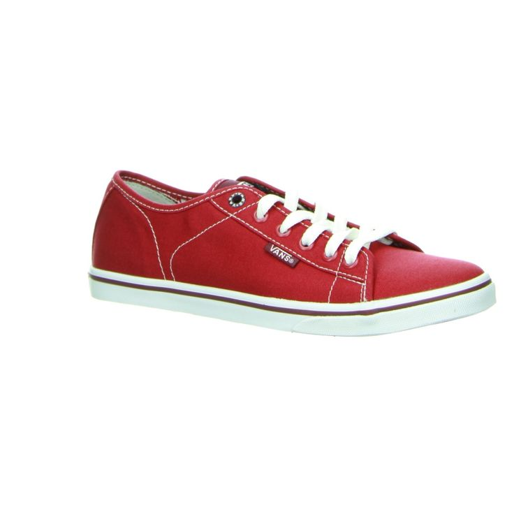 vans authentic lo pro schuhe gabor