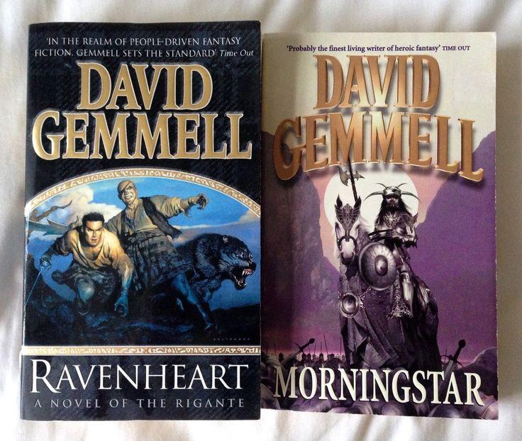David Gemmell Book Cover Art : Best love this author david gemmel images on pinterest