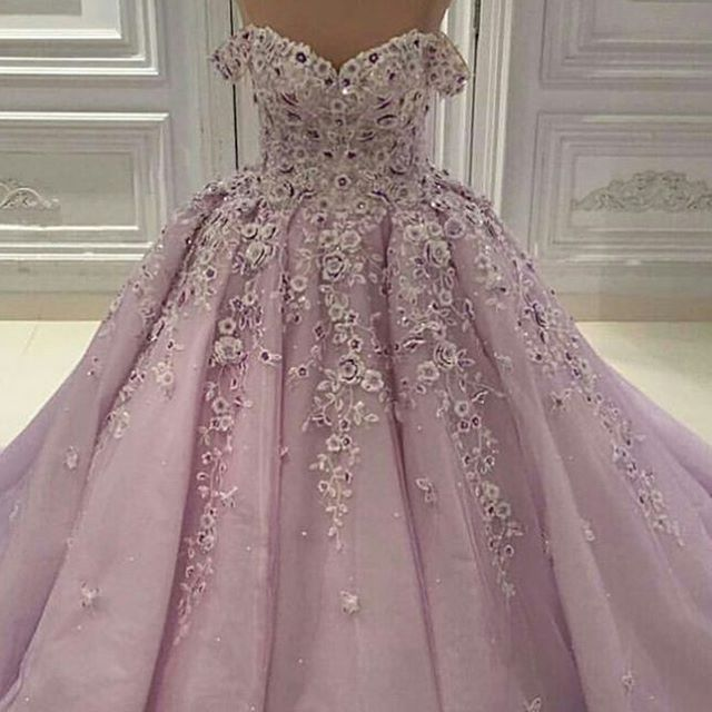 Jacykayofficial jacy kay pinterest haute couture for Jacy kay wedding dress