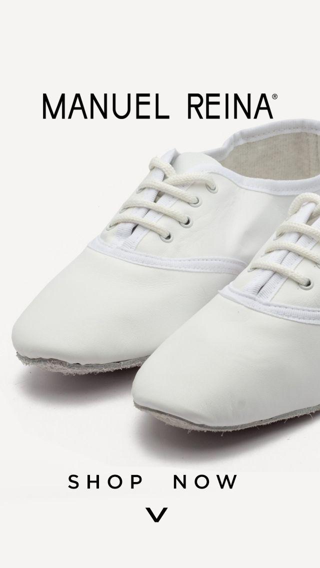 Zapatos Jazz ❤️ Increíblemente cómodos!!!  ❤️ #jazzshoes #yesfootwear #danceshoes #man #dancer #fashion #love #shoes #exclusive #manuelreina #summer #danceshoesoftheday #lovedance #hypefeet #bachata #kizomba #salsa #merengue #jazz #zapatosmanuelreina #ilovemyshoes #ilovedance #musthave