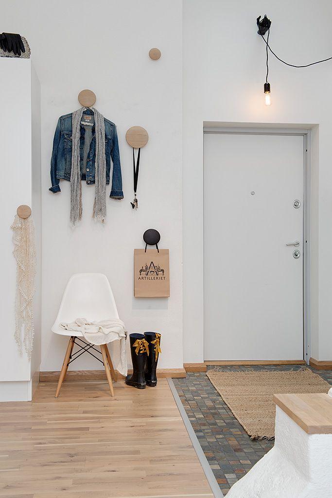 Alvhem Brokerage and Interiors