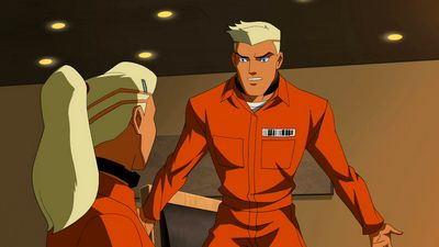 Terrors - Young Justice Wiki: The Young Justice resource with ...
