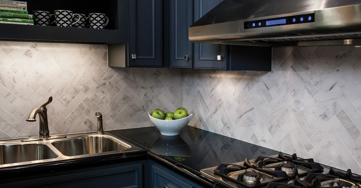 Ideas For Kitchen Countertops Tile Amp Ceramic Floor on kitchen remodel white tile tiles, kitchen ideas ceramic floor, kitchen granite countertop edges, kitchen made from pressed paper countertops,