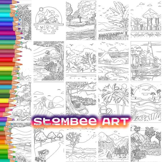 Pin On Coloring Pages For 2020