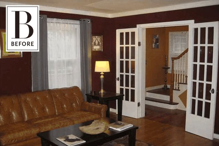 Best 25 Maroon Living Rooms Ideas On Pinterest