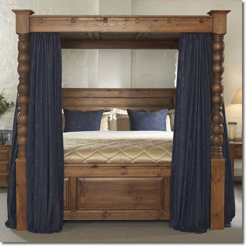 Four Poster Bed Drapes 16 best four poster bed drapes images on pinterest | bed drapes, 3