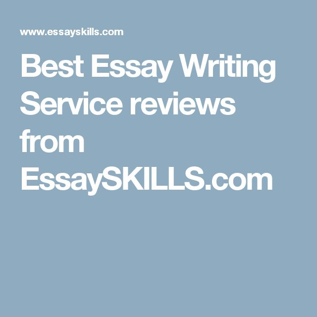 best essay writing service reddit Since academic writing is becoming essay of the most prominent aspects of the educational system, the constant development of the custom-writing industry is clearly justified the most popular types of content requested from custom-writing services are essays, research papers, and ma thesis.