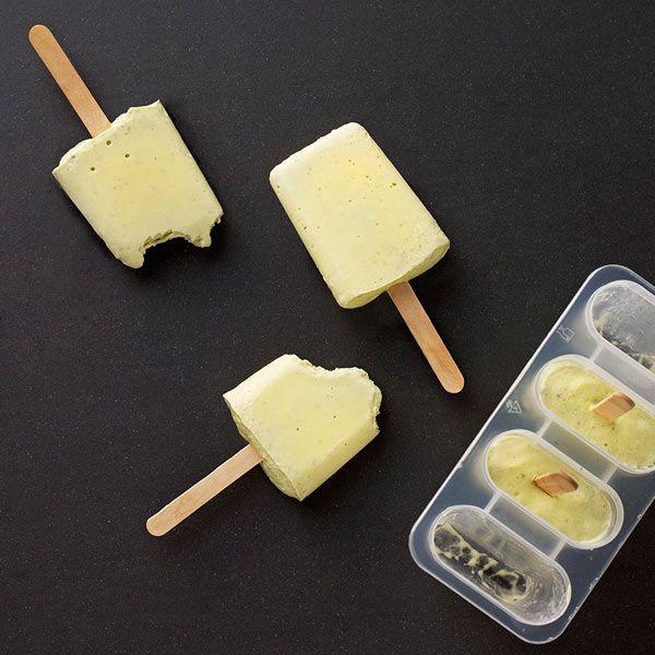 3 Delicious Sugar-Free Desserts  http://www.womenshealthmag.com/food/sugar-free-dessert-recipes