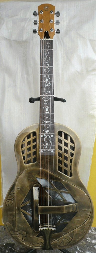 Image Detail for - classical resonator guitar, classical resonator guitar Supplier