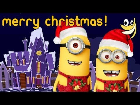 Funny Merry Christmas Images Pictures Download