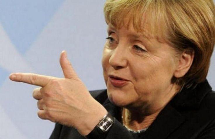 Kolejne niemieckie rządy z fałszowania historii i wybielania się ze zbrodni uczyniły naczelną zasadę swojej polityki. Szczególnie fałszują historię Po...