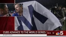 Cubs Owner Tom Ricketts Talks World Series - http://www.nbcchicago.com/news/local/ricketts-berman-intv_Chicago-398076991.html