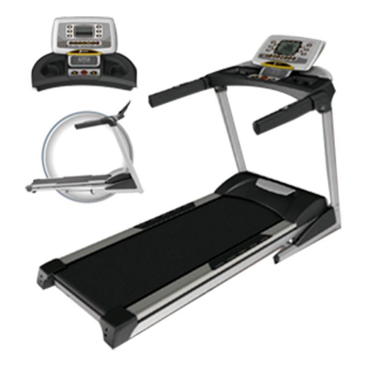17 Best Images About Treadmills On Pinterest