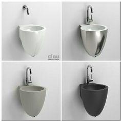 Afbeeldingsresultaat voor hoekwastafel kleine toilet