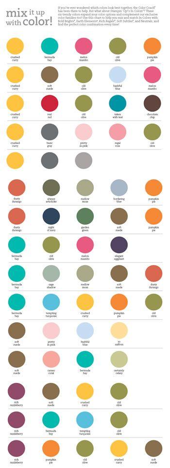 color color best 25 color combos ideas on pinterest room color combination