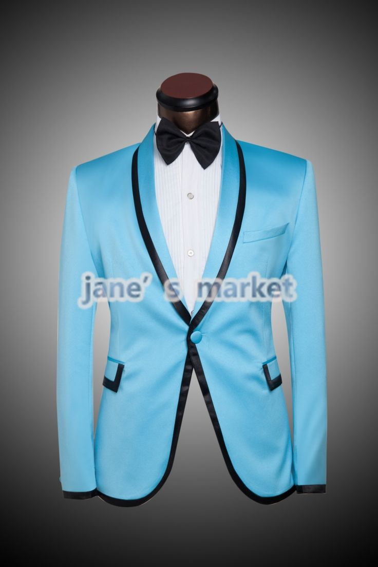 335 best kunchan men\'s fashion images on Pinterest | Menswear, Groom ...