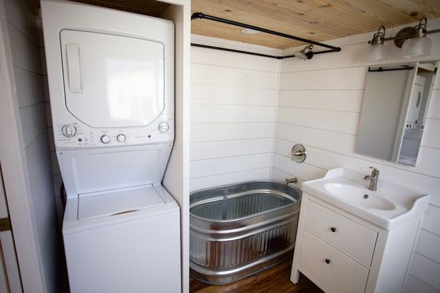 Best 10+ Tiny House Bathroom Ideas On Pinterest