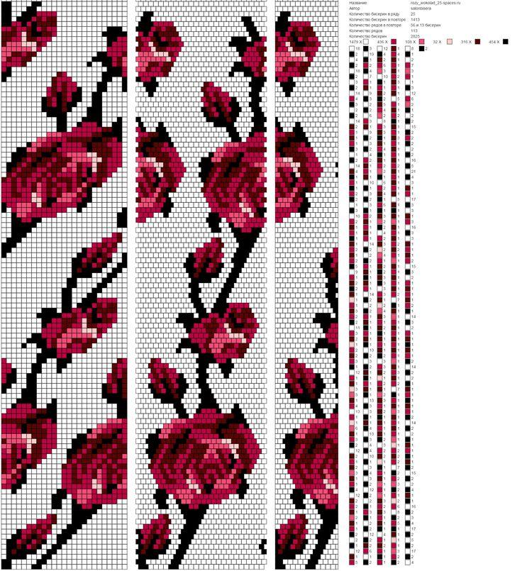 rozy_wokolad_25-spaces_ru.png (1462×1600)