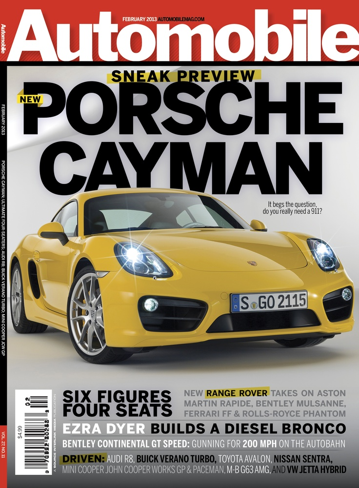 22 best images about automobile magazine covers on pinterest cars c7 stingray and acura nsx. Black Bedroom Furniture Sets. Home Design Ideas