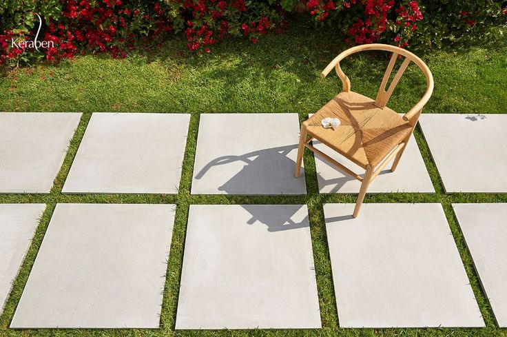 #Exterior #Outdoor #Novedad #Verano #Summer #Diseño #Design #Arquitectura #Innovación #DECO #Jardín #Garden