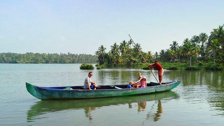 Kerala Tourism (@KeralaTourism) | Twitter