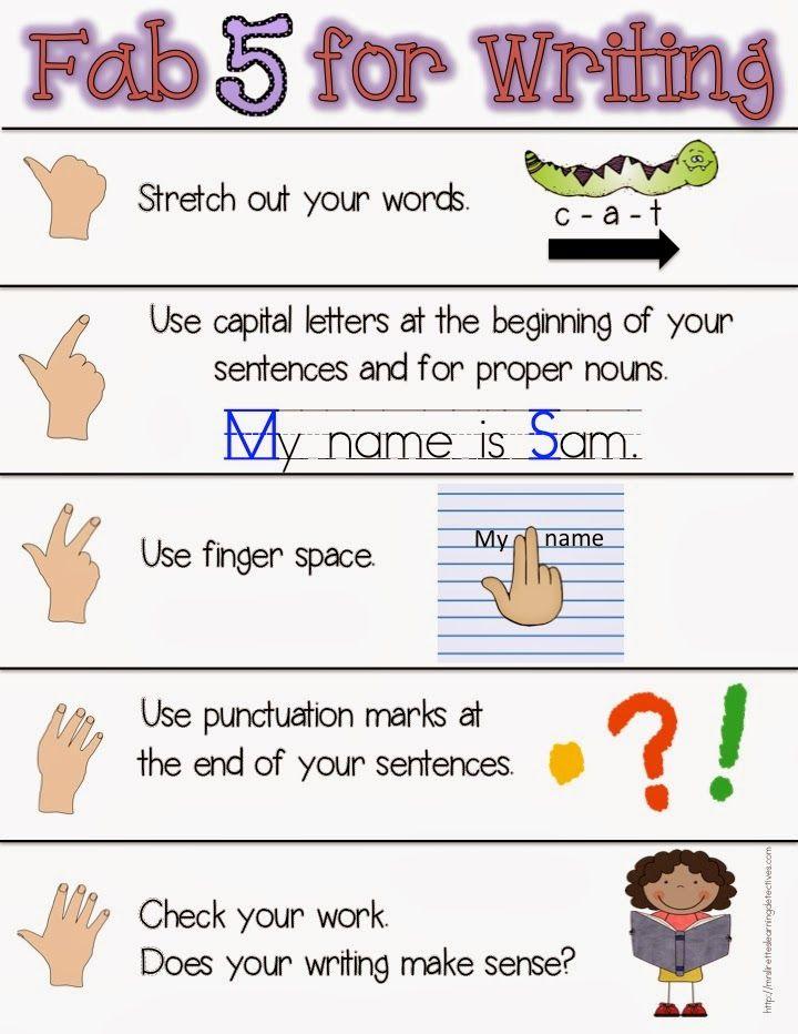 essay checklist for kids Persuasive essay checklist for kids order custom term paper online.